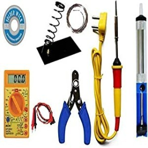 category of tools and PCB Soldering